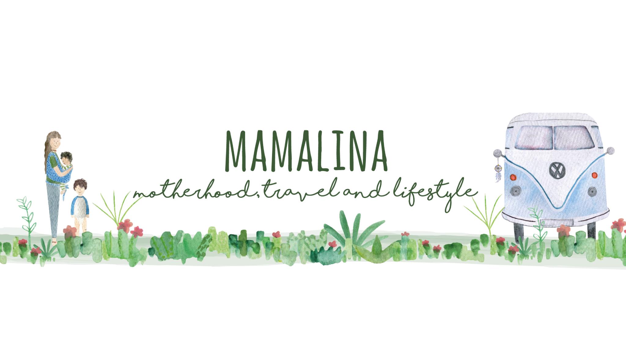 Mamalina
