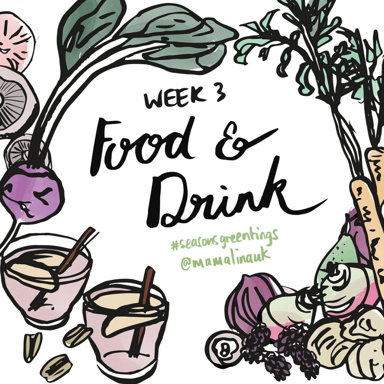 Food&DrinkFINALinstasquare