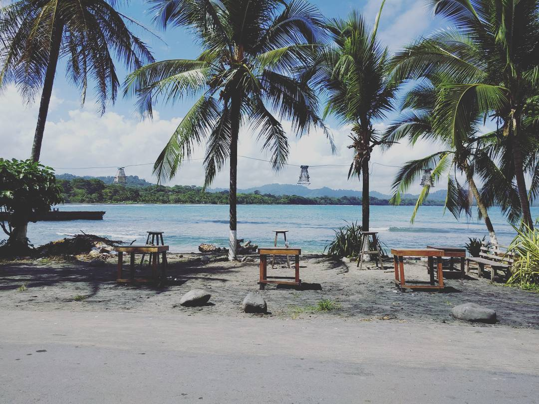 Falling in Love with Costa Rica (PART 2)