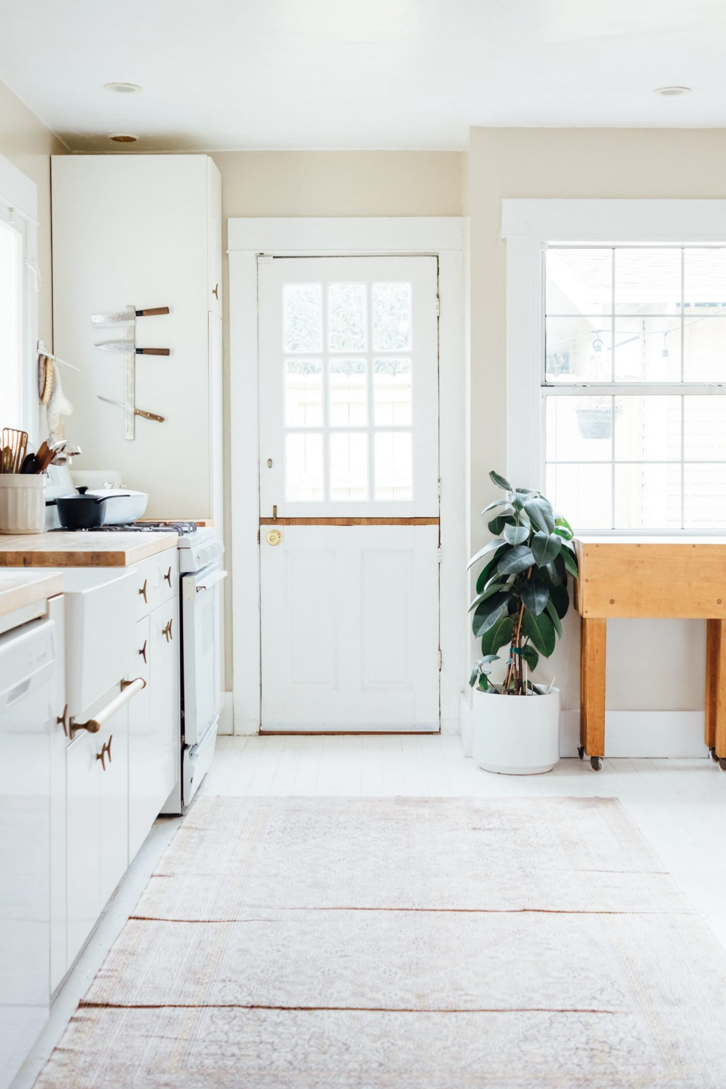10 Low Waste Kitchen Swaps (You Might Not Have Thought Of)